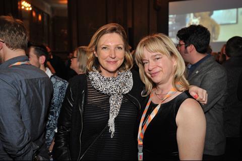 Christine-Alderson-Ipso-Facto-Agnieszka-Moody-Creative-Europe-Desk-UK